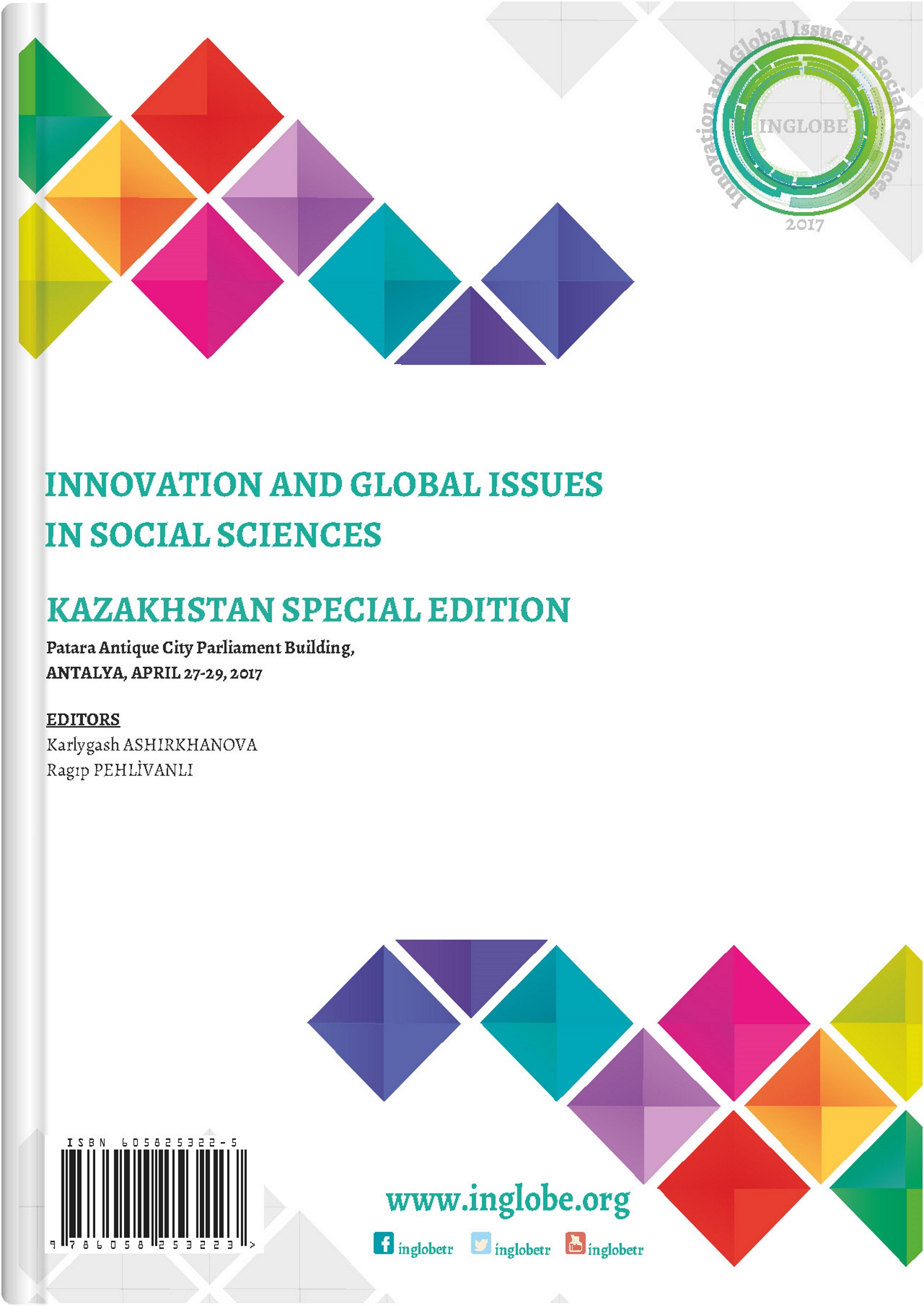 Kazakistan Özel Seri_v2_Sayfa_01