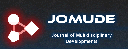 Journal of Multidisciplinary Developments