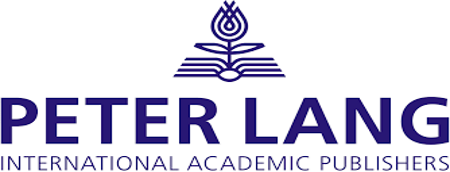 Peter Lang International Academic Publisher