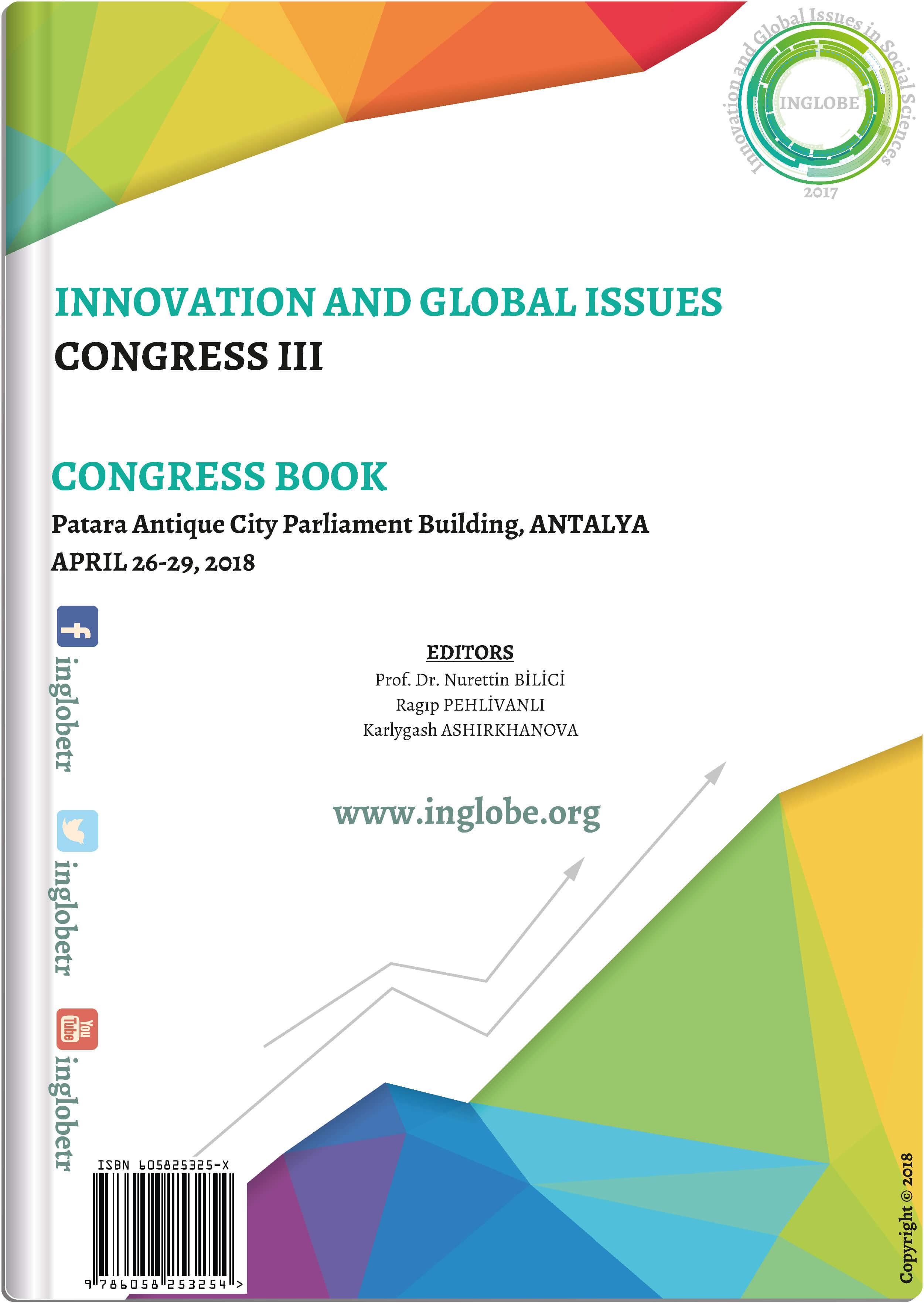inglobe3_congress_book_v7_Sayfa_0001