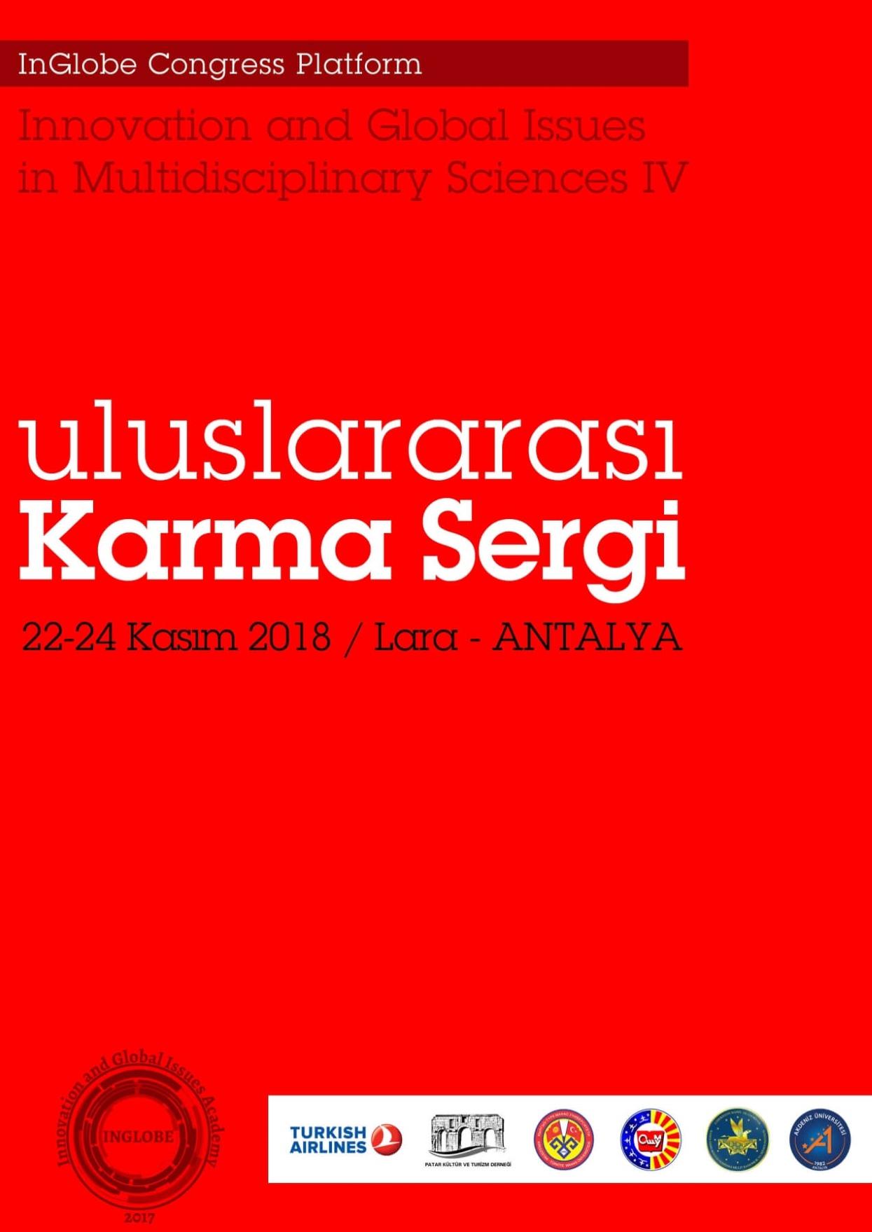 inglobe_sergi_kapak3