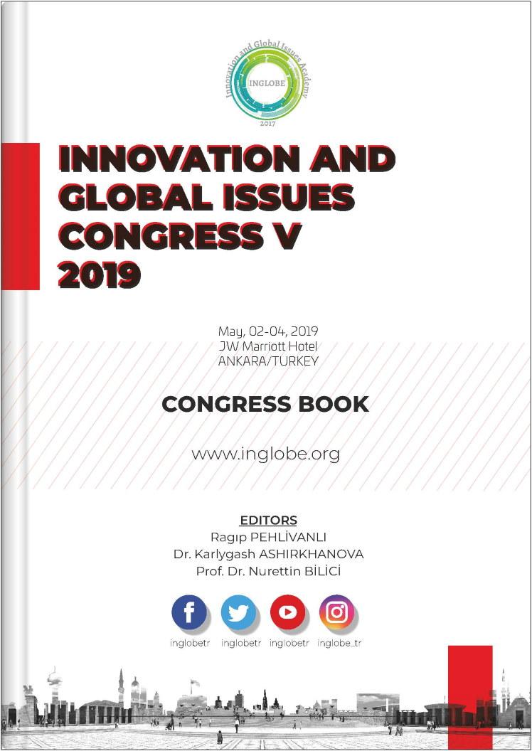 inglobe5_congress_book_v1_Sayfa_0001_Sayfa_0001