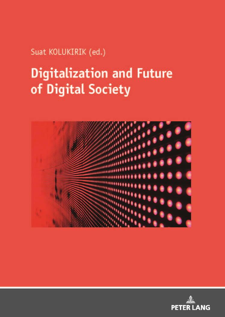 digitalization_peterlang