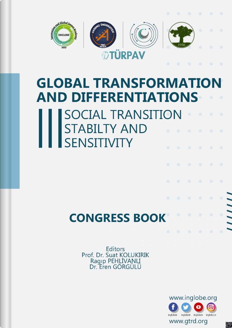 GTRD3_congressbook_kapak